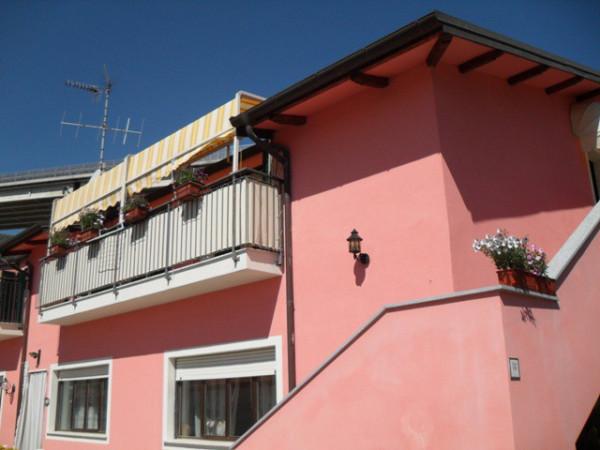 Appartamento in vendita a Andora, 3 locali, prezzo € 175.000 | Cambio Casa.it