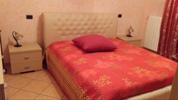 Appartamento in vendita a Pontirolo Nuovo, 2 locali, prezzo € 105.000 | CambioCasa.it