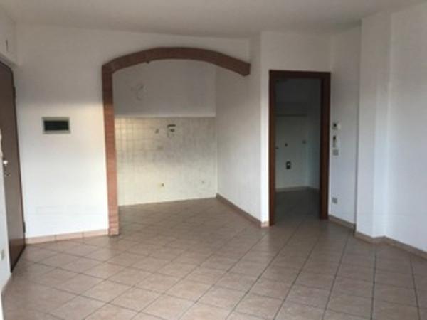 Appartamento in vendita a Chignolo Po, 2 locali, prezzo € 65.000 | CambioCasa.it
