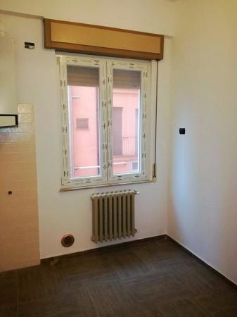 viterbo affitto quart:  reale-studio-immobiliare
