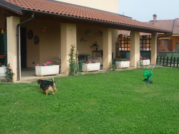 Appartamento in vendita a Pinerolo, 3 locali, prezzo € 138.000 | Cambio Casa.it