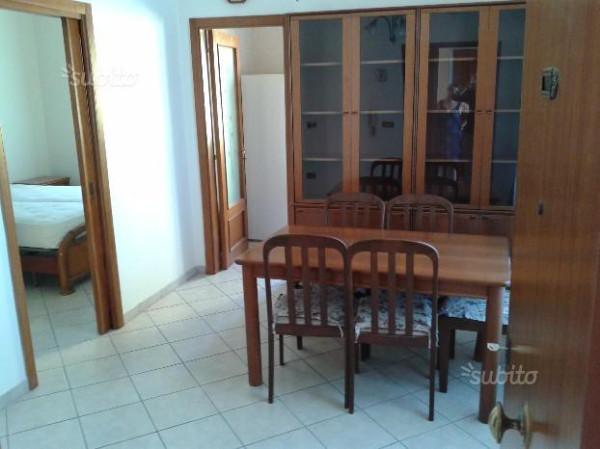 Appartamento in affitto a Pollena Trocchia, 2 locali, prezzo € 450 | Cambio Casa.it
