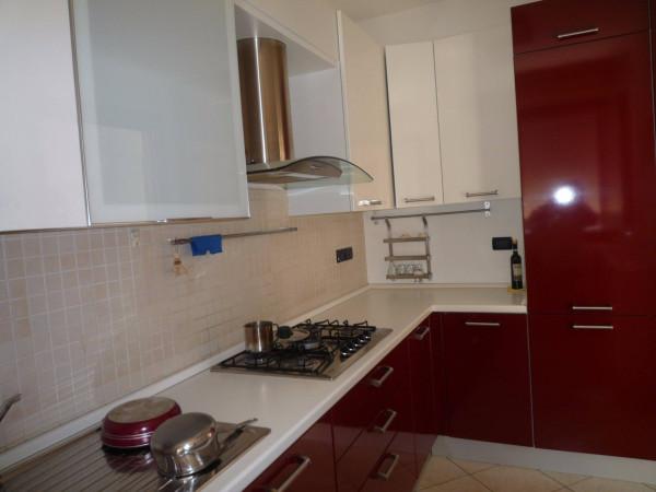 Appartamento, 85 Mq, Affitto - Rovigo (Rovigo)