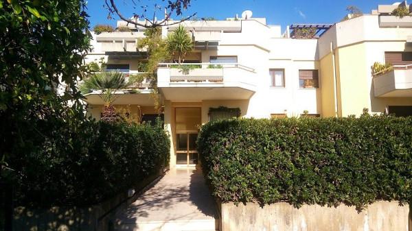 Appartamento in Vendita a Tremestieri Etneo Semicentro: 4 locali, 125 mq