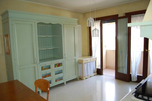 Appartamento in vendita a San Pietro in Gu, 3 locali, prezzo € 137.000 | Cambio Casa.it