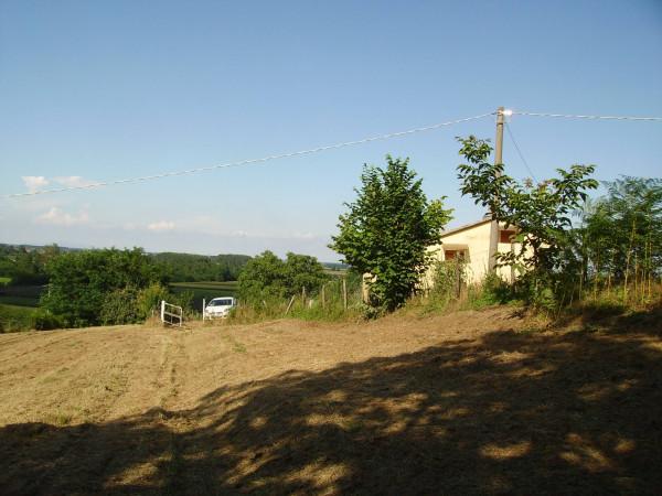 Villa a Schiera in vendita a Saluzzo, 4 locali, prezzo € 35.000 | CambioCasa.it