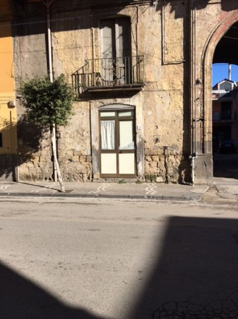 Negozio / Locale in vendita a Acerra, 2 locali, prezzo € 53.500 | Cambio Casa.it