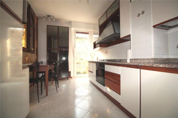Appartamento in affitto a Trento, 4 locali, prezzo € 690 | Cambio Casa.it