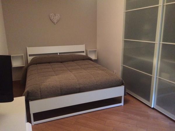 Appartamento, 60 Mq, Affitto - Matera (Matera)