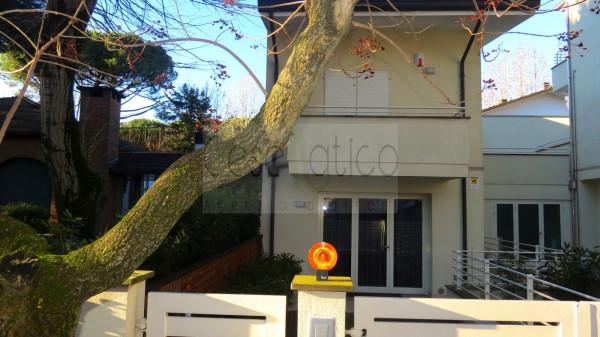 Appartamento in vendita a Cesenatico, 3 locali, prezzo € 398.000 | Cambio Casa.it