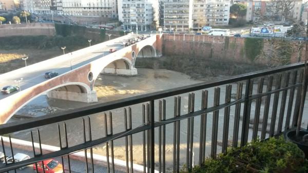 Appartamento, Grimoaldo Re, Affitto - Benevento (Benevento)