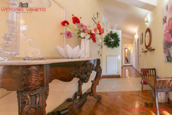 Appartamento in vendita a Agropoli, 3 locali, prezzo € 175.000 | Cambio Casa.it