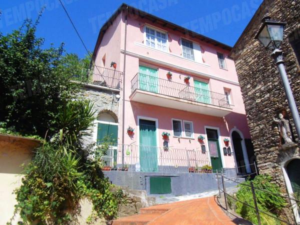 Appartamento in vendita a Stellanello, 2 locali, prezzo € 85.000 | Cambio Casa.it