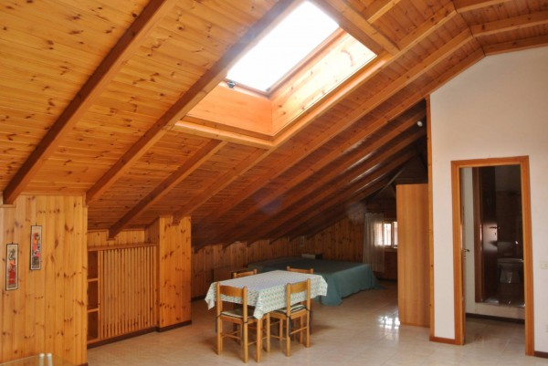 Appartamento in affitto a Nerviano, 1 locali, prezzo € 370 | Cambio Casa.it