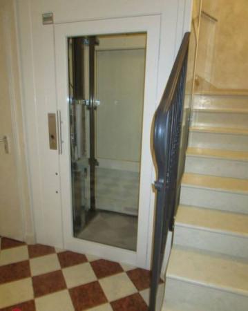 Appartamento in vendita a Padova, 1 locali, zona Zona: 1 . Centro, prezzo € 258.000 | Cambio Casa.it