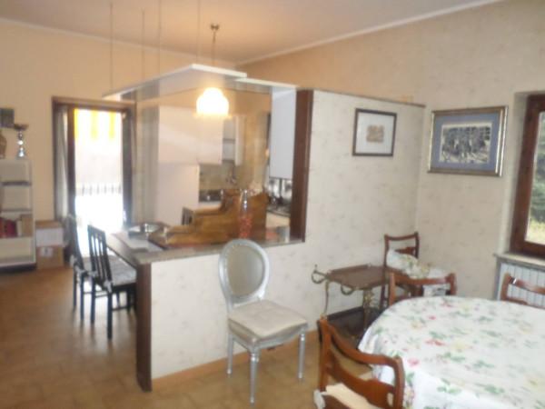 Appartamento, San Rocco Castagnaretta, Affitto - Cuneo (Cuneo)