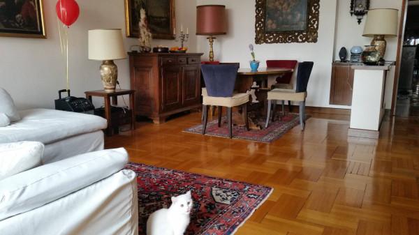 Appartamento in vendita a Padova, 2 locali, zona Zona: 1 . Centro, prezzo € 220.000 | Cambio Casa.it