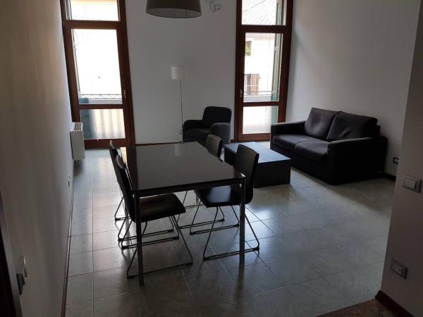 Appartamento, 70 Mq, Affitto - Rovigo (Rovigo)
