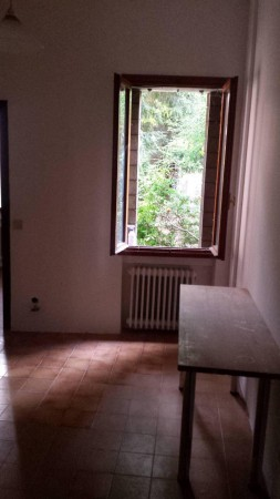 Appartamento in vendita a Padova, 2 locali, zona Zona: 1 . Centro, prezzo € 90.000 | Cambio Casa.it