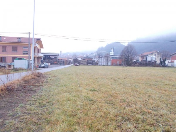 Terreno Edificabile Artigianale in vendita a Sanfront, 9999 locali, prezzo € 52.000 | Cambio Casa.it
