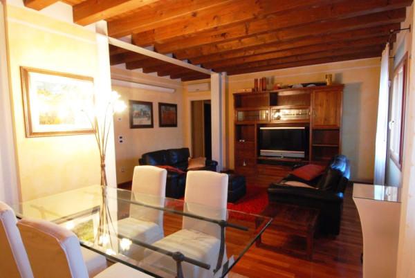 Appartamento in affitto a Piazzola sul Brenta, 3 locali, prezzo € 650 | Cambio Casa.it