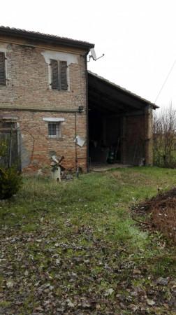 Rustico in Vendita a Bagnacavallo Periferia: 5 locali, 269 mq