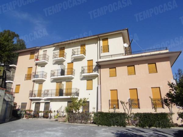 Appartamento in vendita a Cervo, 2 locali, prezzo € 249.000 | Cambio Casa.it