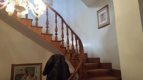 Villa in Vendita a Pisa Periferia Nord: 5 locali, 250 mq