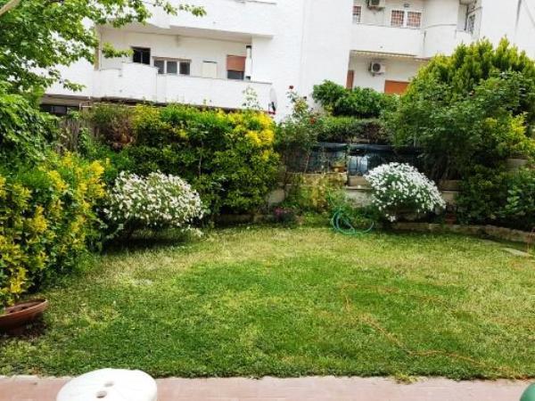Appartamento in vendita a Cerveteri, 2 locali, prezzo € 89.000 | Cambio Casa.it