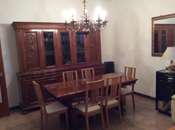 Appartamento in Vendita a Rimini Semicentro: 5 locali, 110 mq