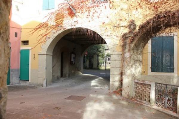 Villa in vendita a Gaggio Montano, 6 locali, prezzo € 600.000 | CambioCasa.it