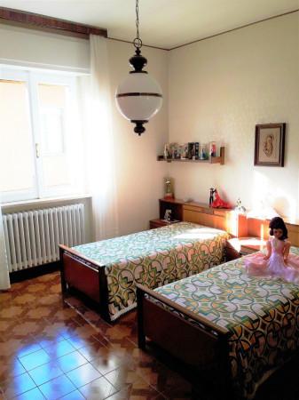 Villa in vendita a Almè, 3 locali, prezzo € 206.000   Cambio Casa.it