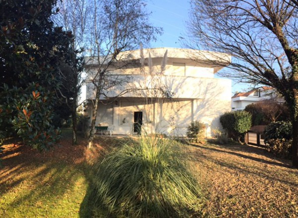 Villa in vendita a Udine, 6 locali, prezzo € 405.000 | Cambio Casa.it