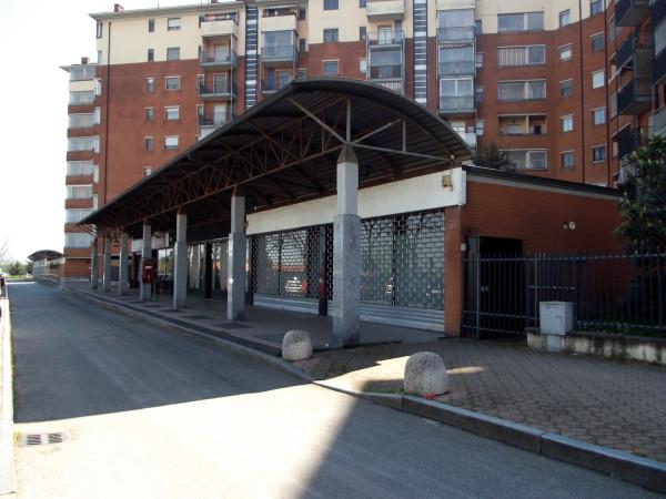 Negozio / Locale in vendita a Venaria Reale, 1 locali, prezzo € 198.000 | Cambio Casa.it