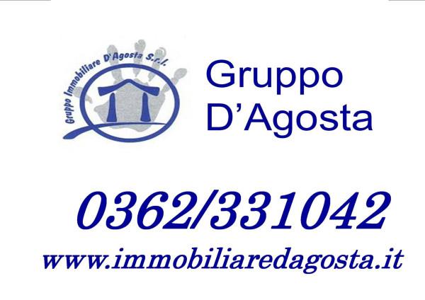 Attività / Licenza in vendita a Desio, 6 locali, prezzo € 250.000 | Cambio Casa.it