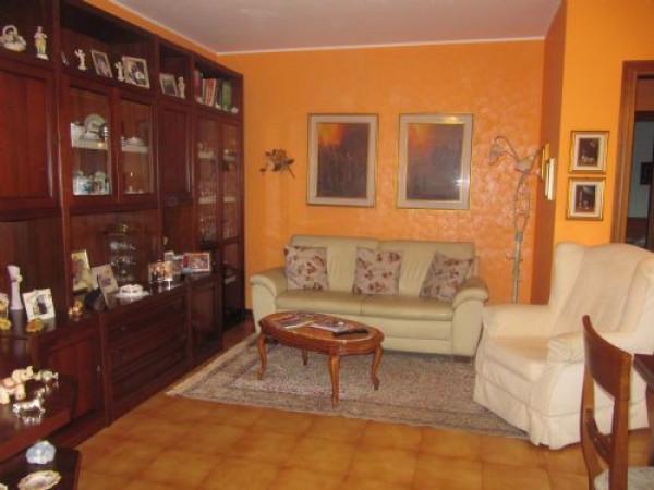Appartamento in vendita a Vignate, 3 locali, prezzo € 159.000 | Cambio Casa.it