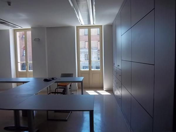 Ufficio / Studio in affitto a Cremona, 2 locali, prezzo € 850 | Cambio Casa.it
