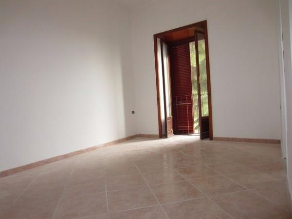 Appartamento in affitto a Pollena Trocchia, 3 locali, prezzo € 520   Cambio Casa.it