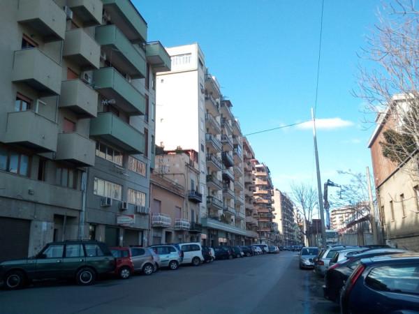 Ufficio-studio in Vendita a Palermo Centro: 5 locali, 240 mq