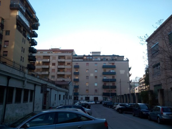 Magazzino in Vendita a Palermo Centro: 1 locali, 65 mq