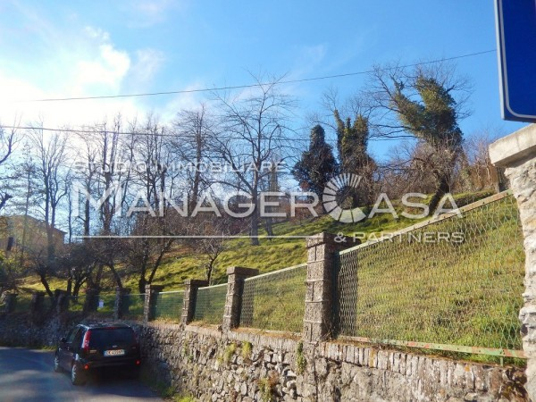 Villa in vendita a Savignone, 3 locali, prezzo € 79.000 | Cambio Casa.it