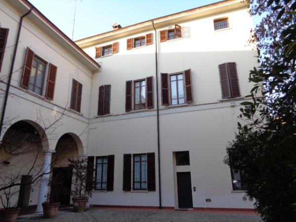 Ufficio / Studio in vendita a Cremona, 3 locali, prezzo € 290.000 | Cambio Casa.it