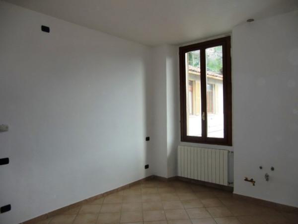 Appartamento in vendita a Caslino d'Erba, 2 locali, prezzo € 45.000 | Cambio Casa.it
