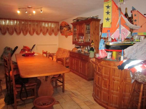 Appartamento in vendita a Chioggia, 4 locali, prezzo € 180.000 | Cambio Casa.it