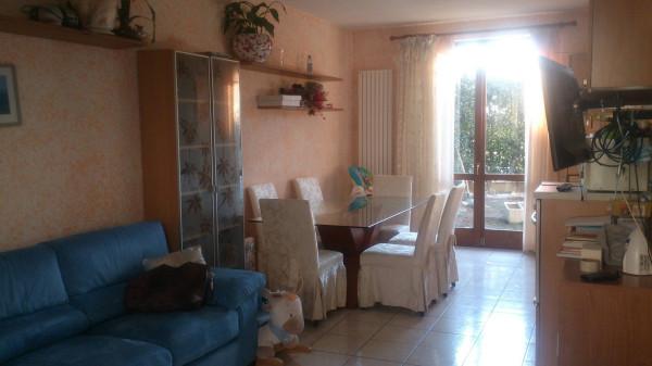 Appartamento in vendita a Madone, 2 locali, prezzo € 92.000 | Cambio Casa.it