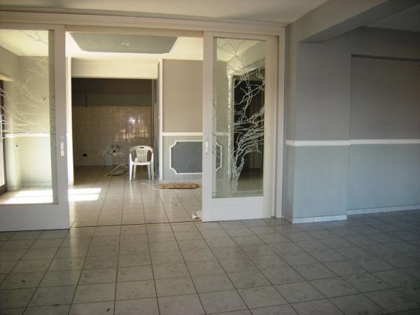 Attico / Mansarda in vendita a Formia, 5 locali, Trattative riservate | Cambio Casa.it