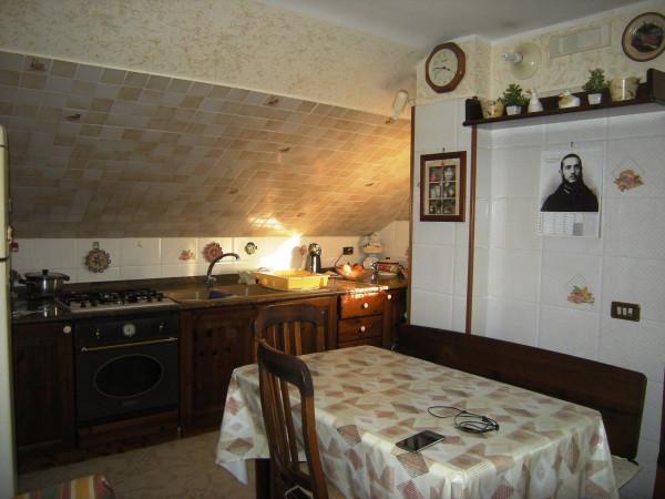 Attico / Mansarda in vendita a Formia, 4 locali, Trattative riservate | Cambio Casa.it
