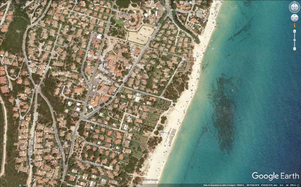 Terreno Edificabile Residenziale in vendita a Muravera, 9999 locali, Trattative riservate | Cambio Casa.it
