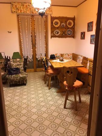 Appartamento in Vendita a Pontinvrea Centro: 2 locali, 50 mq