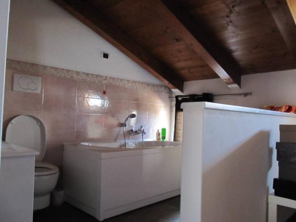 Villa a Schiera in Vendita a Chioggia